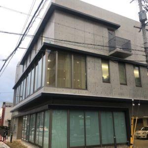 1/27に移転されたハローワーク京都田辺に求人申込してまいりました!今後も増やしていきます!乞うご期待!!tk