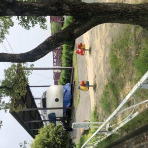仕事で摂津に行き、派遣先様の近くにある摂津の新幹線公園(車で近くまで行けず、片道10分ぐらい歩きました・・)に立ち寄ってみました。 子供の頃は運転士に憧れていました。YK from 京都南。摂津市のお仕事は、お仕事検索【摂津市】で検索してみてください。